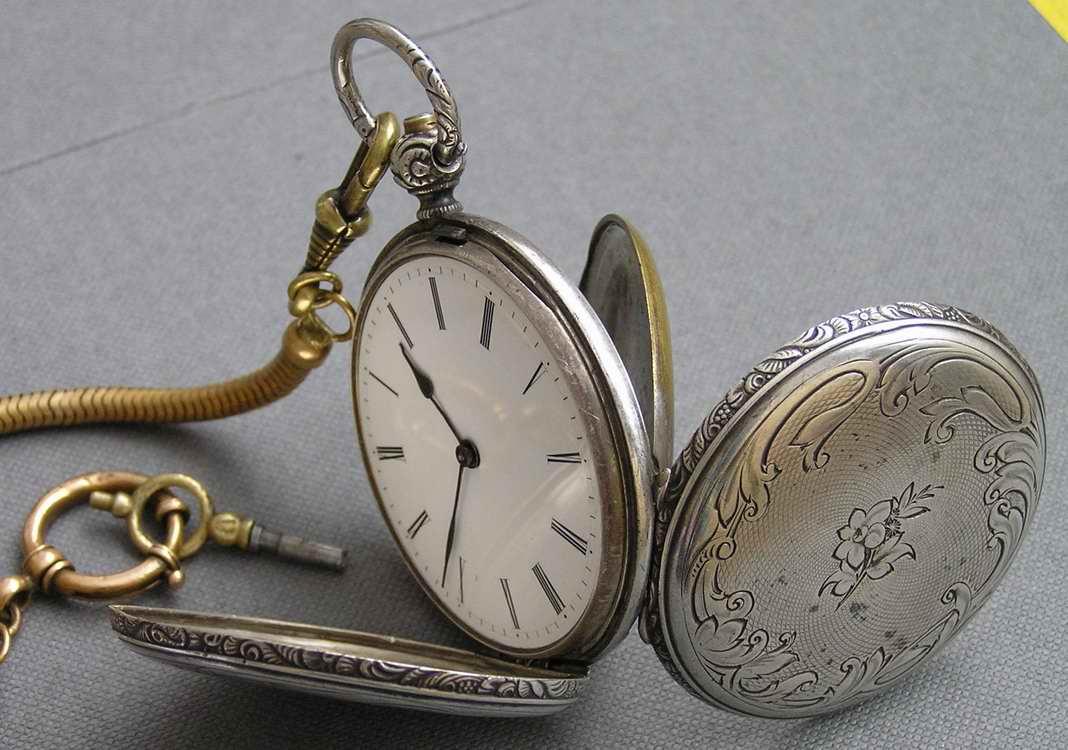 Часов киев старых скупка работы стоимость аппарата часа одного сварочного