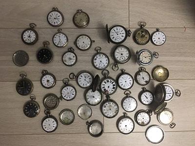Старых часов харьков скупка часа 24 ереван ломбард